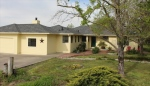 22733 Burndale Rd,  Sonoma, CA 95476