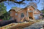 174 Yulupa Circle,  Santa Rosa, CA 95405