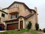 21561 Mayan Drive,  Chatsworth, CA 91311