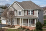 814 Filly Run,  Charlottesville, VA 22903