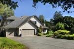 753 Hurlbut Ave.,  Sebastopol, CA 95472