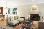 Livingroom from Entry
