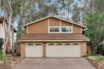 22342 Woodbluff Road,  Lake Forest, CA 92630