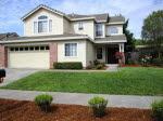 811 Towne Street,  Sonoma, CA 95476