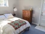 4 Big Bedrooms
