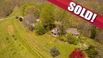 261 Private Acres +-