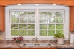 Pella Windows - Mt. Views