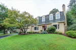 7607 Timberly Court,  McLean, VA 22102