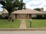 3327 Lexington,  Tyler, TX 75701