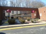 2545 Mosside Blvd,  Monroeville, PA 15146
