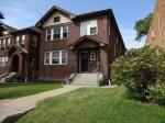 1038 S. Braddock Avenue,  Pittsburgh, PA 15221