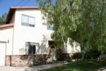 9346 Thompson Ave,  Chatsworth, CA 91311