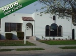 117 Maple Street,  Salinas, CA 93901