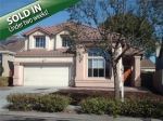 8 Astor Circle,  Salinas, CA 93906