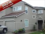 978 Snug Harbor Street,  Salinas, CA 93906
