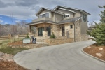 1525 Jennine Pl,  Boulder, CO 80304