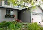 18775 Gillman St,  Sonoma, CA 95476