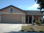 1856 Delancey Drive,  Salinas, CA 93906