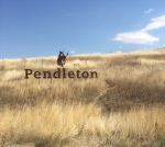 PendletonSign