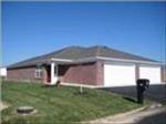7304 Kylee Jo Lane,  Evansville, IN 47725