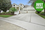 5843 Caymus Loop,  Windermere, FL 34786