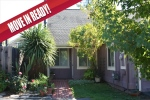 879 2nd St. west,  Sonoma , CA 95476