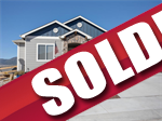 17832 Smelting Rock Dr,  Monument, CO 80132