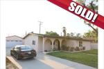1063 Forestdale Avenue,  Glendora, CA 91740