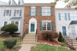 14160 Compton Valley Way,  Centreville, VA 20121