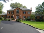 6073 Pine Slash Rd,  Mechanicsville, VA 23116