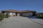702 Montecito Way,  Salinas, CA 93901