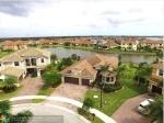 8910 EDGEWATER BEND # 201,  Parkland, FL 33067