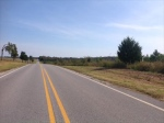 Hwy 56,  Calico Rock, AR 72519