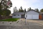 6369 San Benito Way ,  Rohnert Park , CA 94928