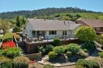 7849 Oakmont Drive,  Santa Rosa, CA 95409