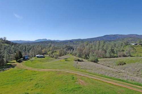 13942 Hwy 29,  Lower Lake, CA 95457