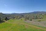 13942 Hwy 29,  Lower Lake, CA 95457
