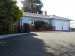 2090 Guerneville Rd,  Santa Rosa, CA 95403