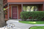 274 West Agua Caliente Rd,  Sonoma, CA 95476