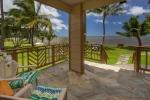 47-745 Kamehameha Hwy #C,  Kaneohe, HI 96744