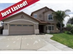 40 Cheswick Circle,  Salinas, CA 93906