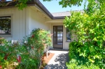 686 Oregon St,  Sonoma, CA 95476