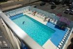 Ocean 7 Pool