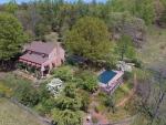 2096 Stonemont Farm,  Keswick , VA 22947