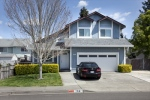 196 Ezra Ave,  Santa Rosa, CA 95401