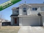 11040 York St,  Northglenn, CO 80233