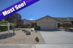 3066 Bayer Drive,  Marina, CA 93933
