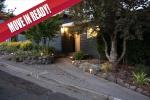555 Main Ave,  Santa Rosa, CA 95404