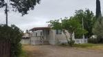 3327 Green,  Clearlake, CA 95422