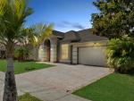 2745 Smithfield Drive,  Orlando, FL 32837